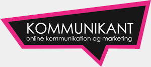 Kommunikant